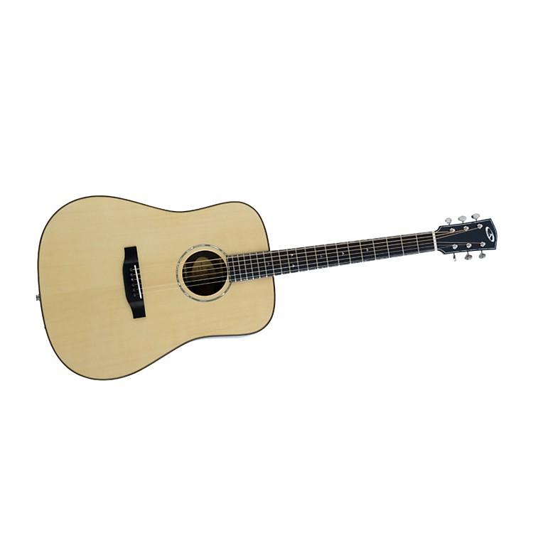BedellAward Series TBA-28-G Dreadnought Acoustic Guitar