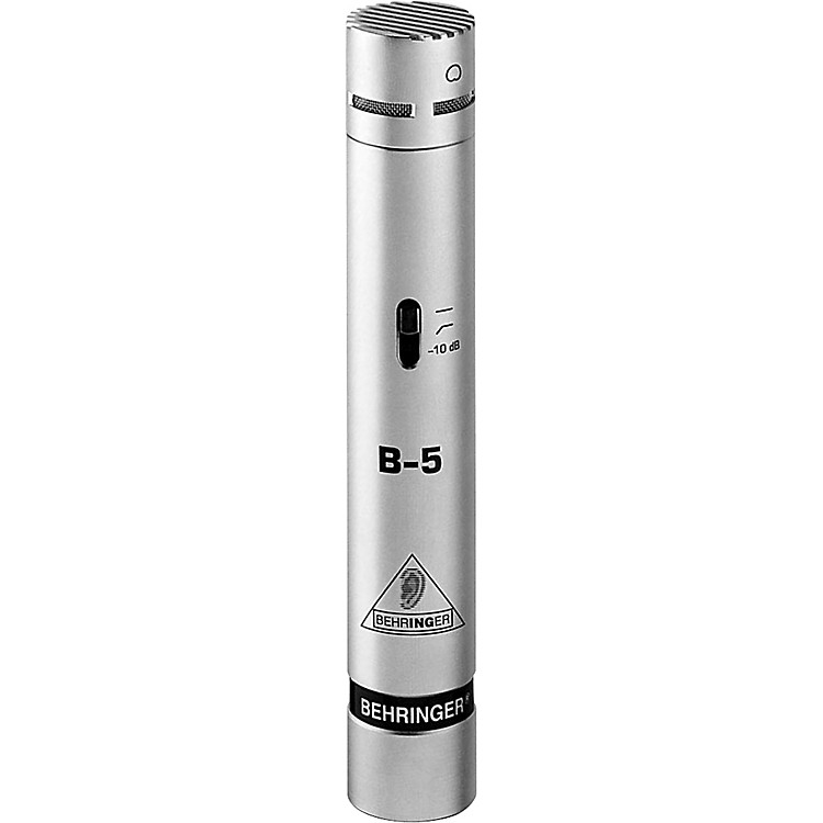 BehringerB-5 Condenser Microphone