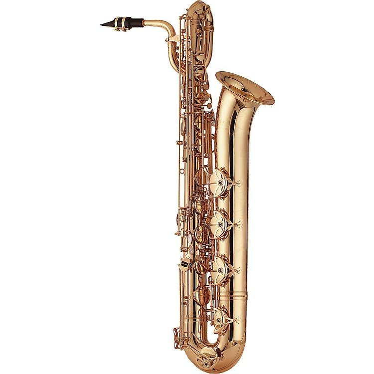 YanagisawaB-901 Intermediate Baritone Saxophone