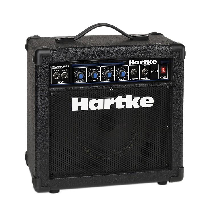 HartkeB Series B150 15 Watt 1x6.5