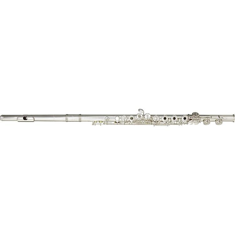 BrioB1 Series Professional Flute