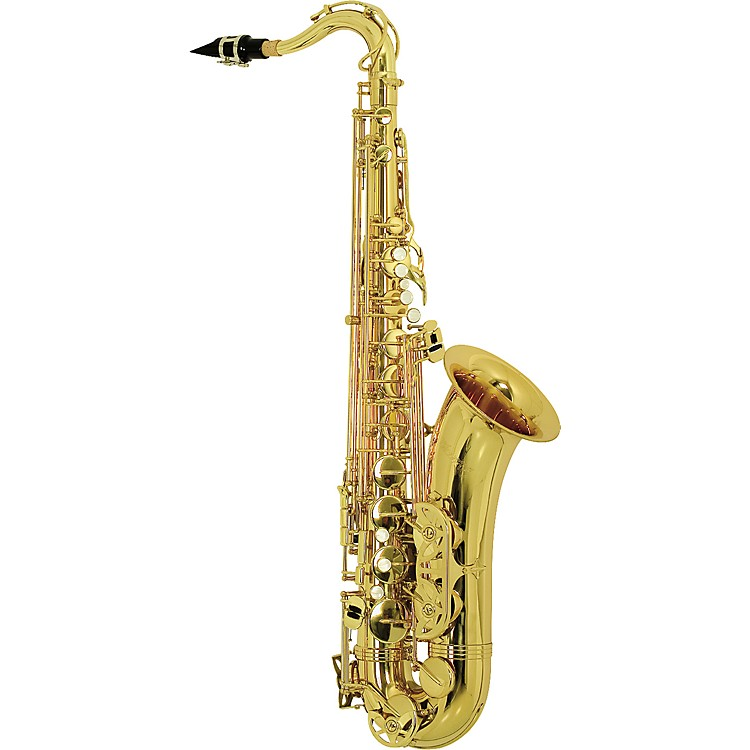 Blessing B203 Student Tenor Saxophone