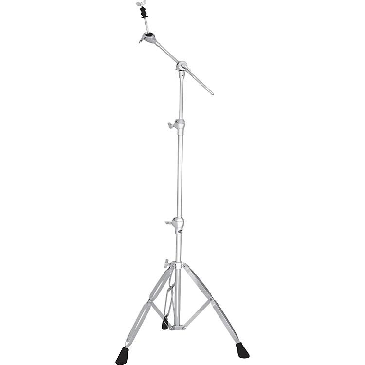 MapexB750A Boom Stand