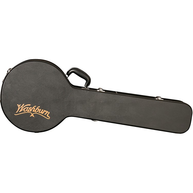 WashburnB9 Banjo Case
