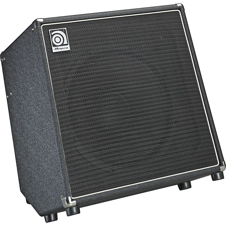 AmpegBA115 Bass Combo