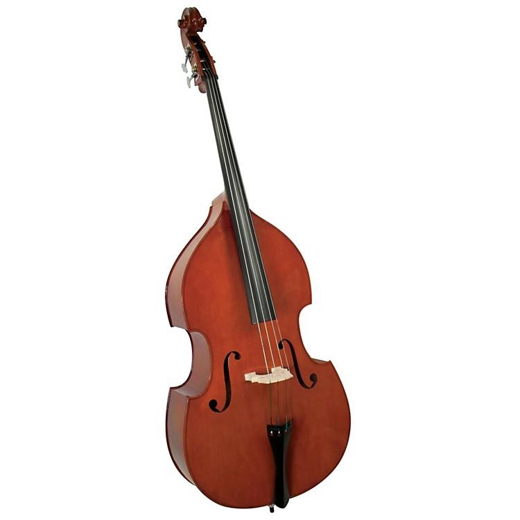 EtudeBASS-ICS String Bass Outfit1/2 Size