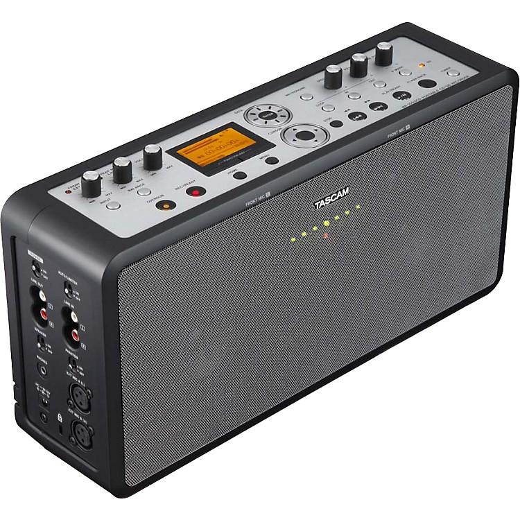 TASCAMBB-800 SD Recorder