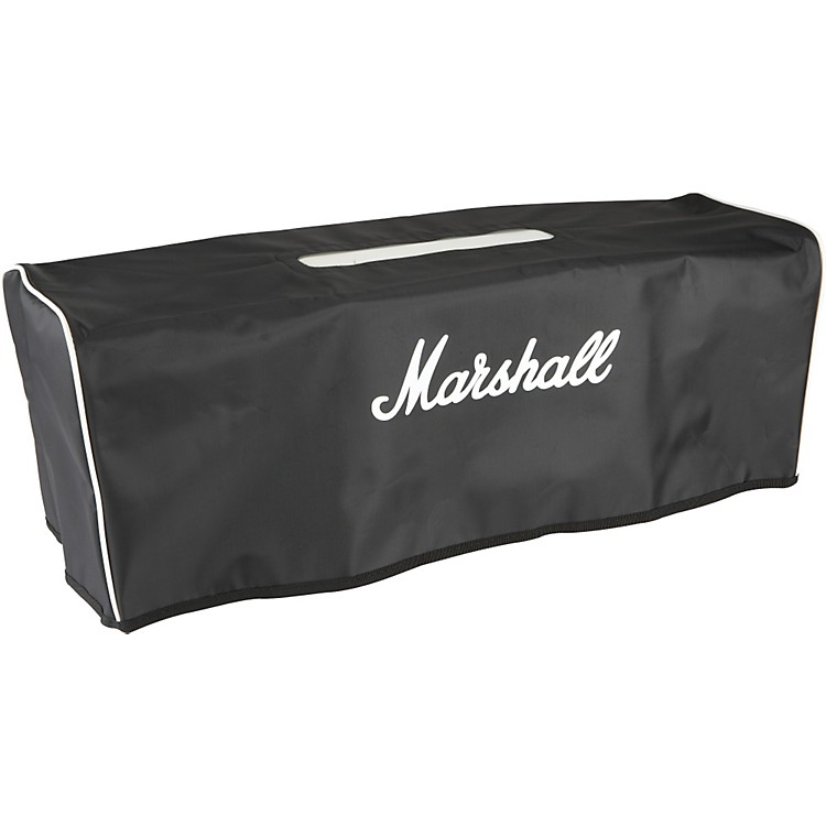 MarshallBC53 Amp Cover for 1987X Special Edition Amp
