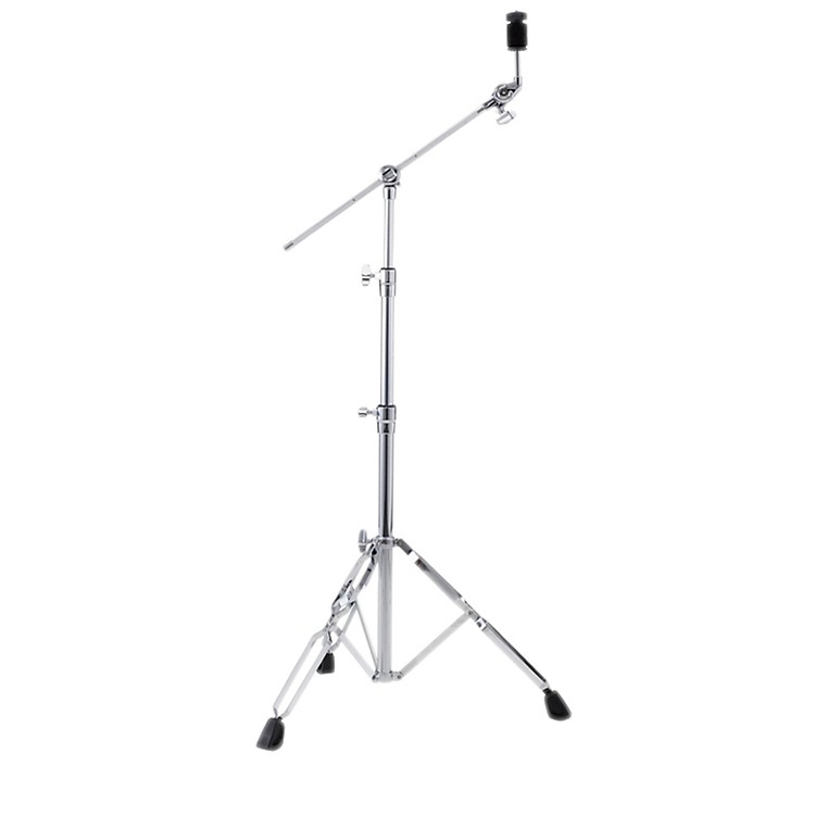 Pearl BC830 Boom Cymbal Stand