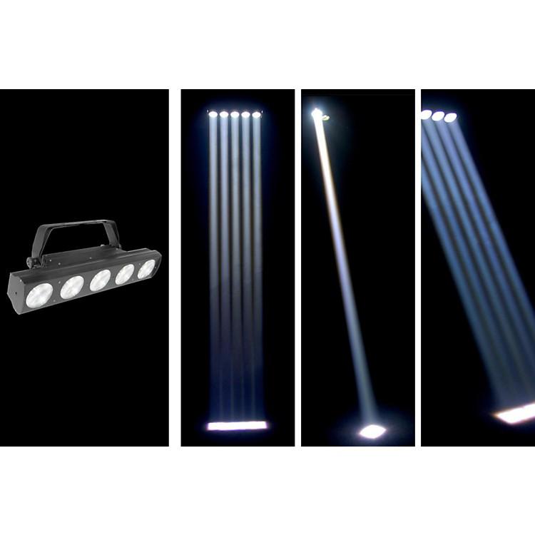 ChauvetBEAMbar Linear Narrow White LED Beam Effect