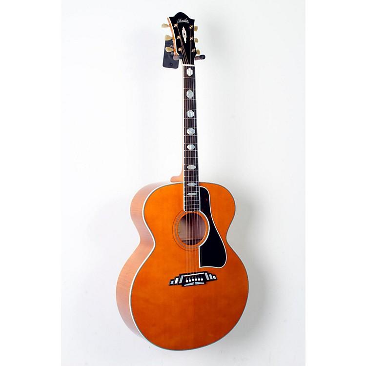 BlueridgeBG-2500 Super Jumbo Acoustic Guitar888365811192