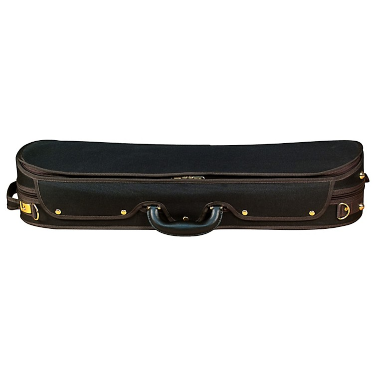 Baker Street BK-4030 Luxury Violin Case 4/4