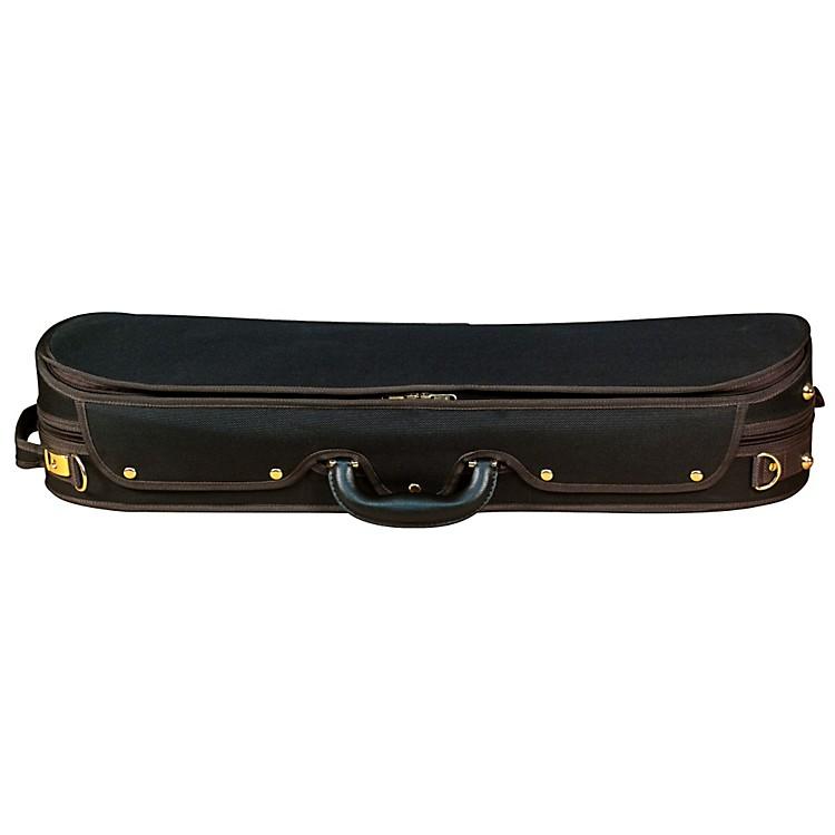Baker StreetBK-4030 Luxury Violin Case4/4