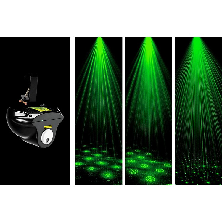 VenueBLG Burst Laser