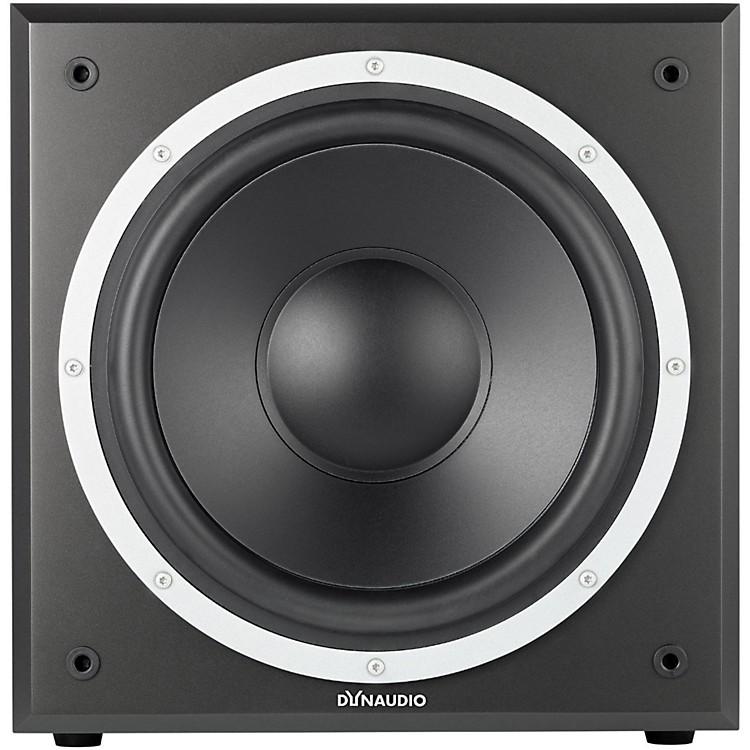 Dynaudio AcousticsBM14S II Studio Sub (EA)