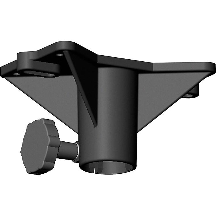 Ultimate SupportBMB-200K Speaker Mounting Bracket