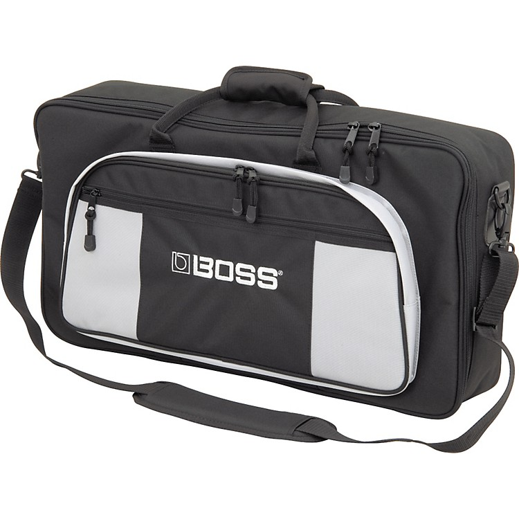 BossBOSS Bag L2