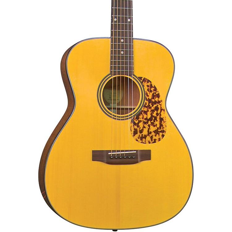 BlueridgeBR-143A Adirondack Top Craftsman Series 000 Acoustic GuitarNatural