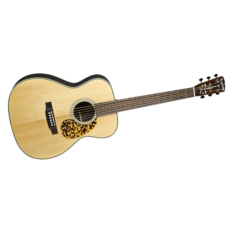 Blueridge BR-163E1 Acoustic-Electric 000 Guitar