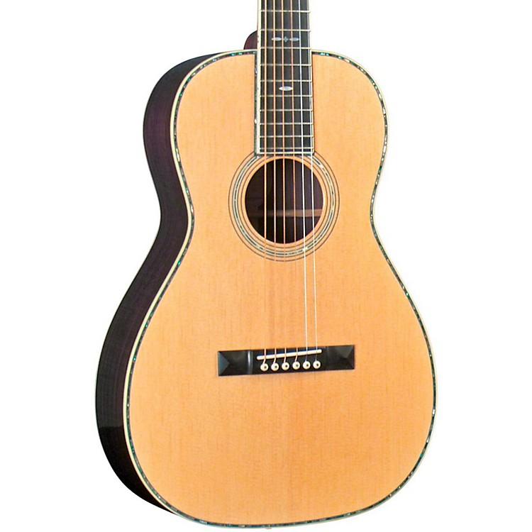 BlueridgeBR-371 Parlor Acoustic Guitar