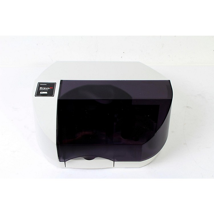 PrimeraBravo SE AutoprinterRegular888365167596