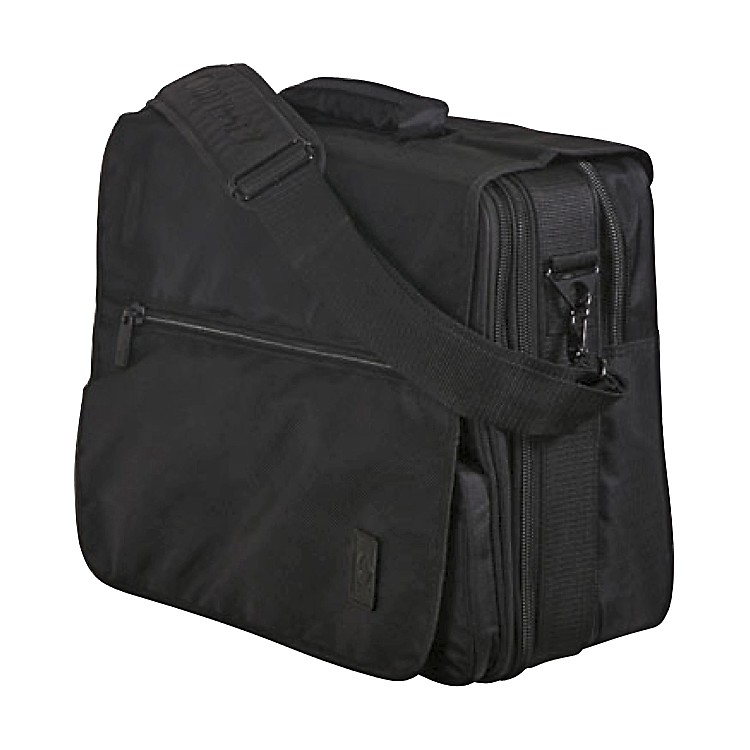 OdysseyBRLTECH Redline Digital Gear Bag