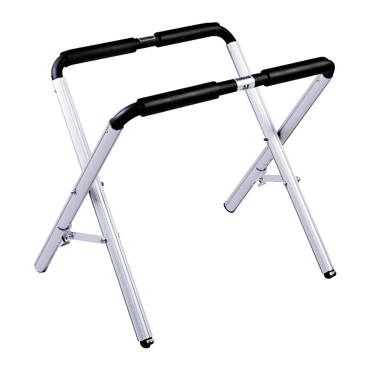 Yamaha BS-125 Bass Drum Stand
