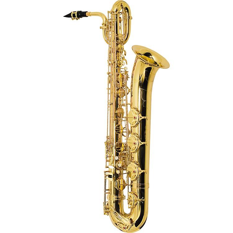 SelmerBS500 Baritone Saxophone