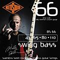 Rotosound BS66 Billy Sheehan Bass Strings