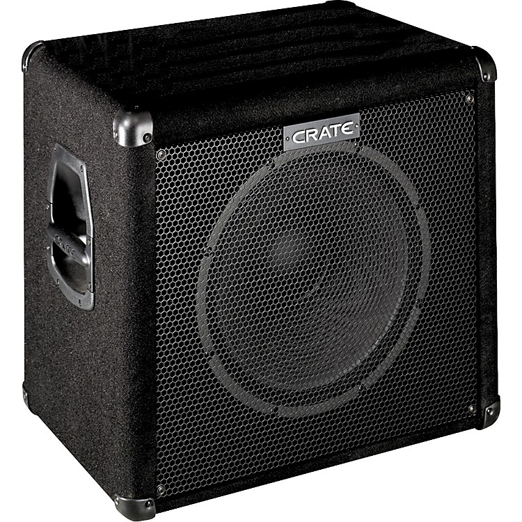 Remarkable Crate Bass Speaker Cabinet 750 x 750 · 659 kB · jpeg