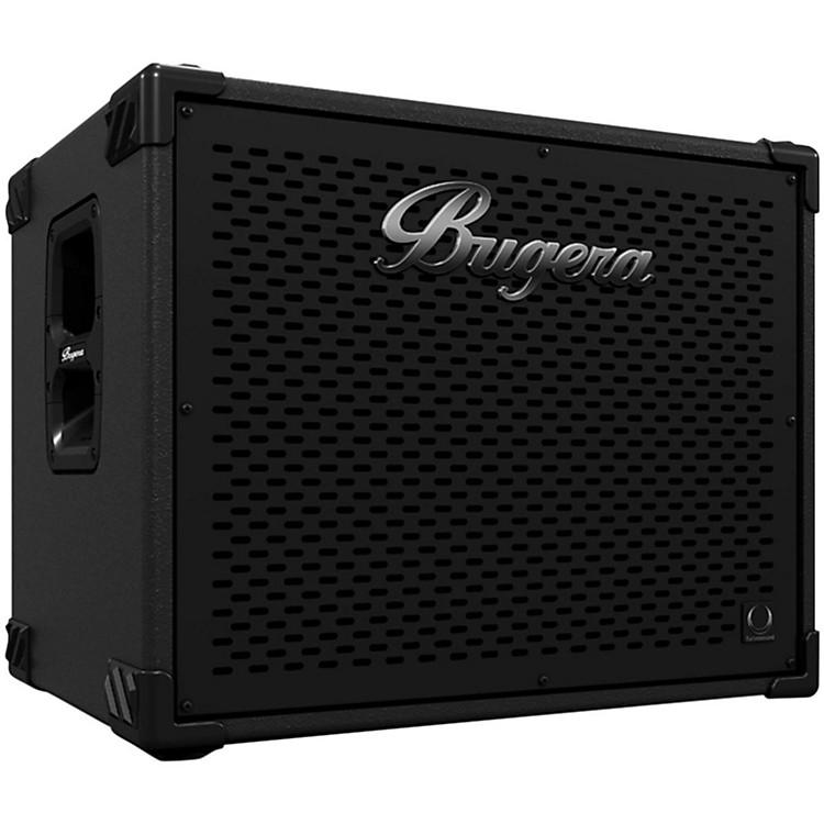 BehringerBT115TS 1,600W 1x15 Lightweight Bass Speaker Cabinet