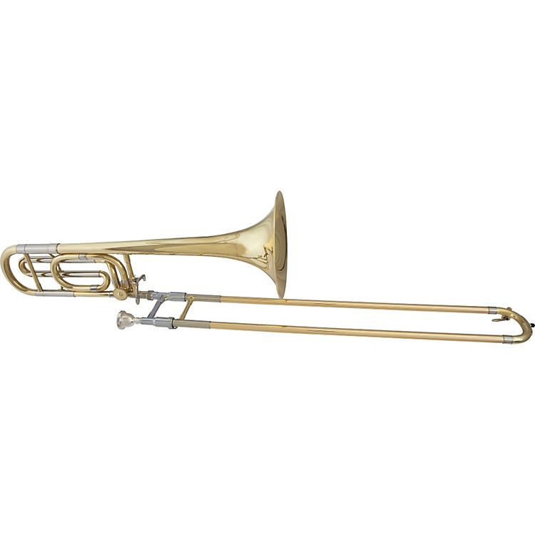 BlessingBTB-78 Trombone