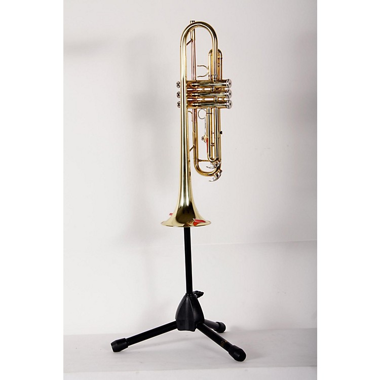 Blessing BTR-1277 Series Student Bb Trumpet BTR-1277 Lacquer 888365909301