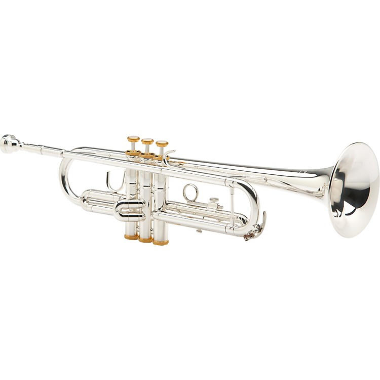 BlessingBTR-1460 Series Bb Trumpet