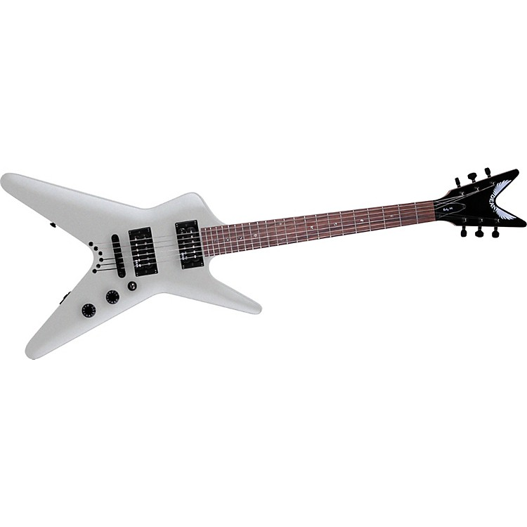 Dean Baby ML Electric Guitar
