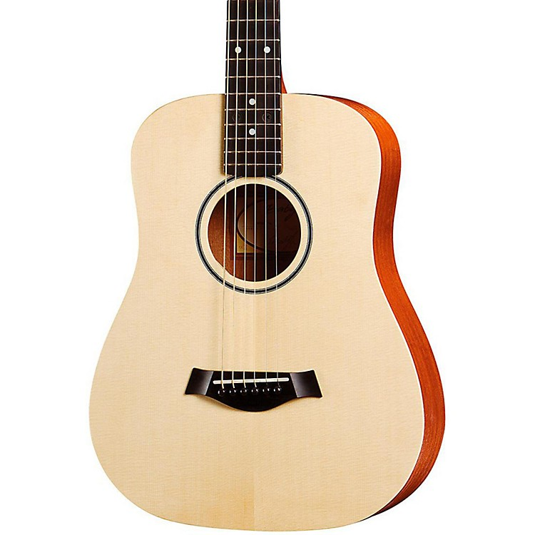 taylor baby taylor acoustic electric guitar music123. Black Bedroom Furniture Sets. Home Design Ideas