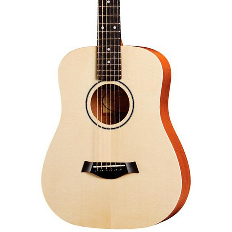 TaylorBaby Taylor Acoustic GuitarNatural