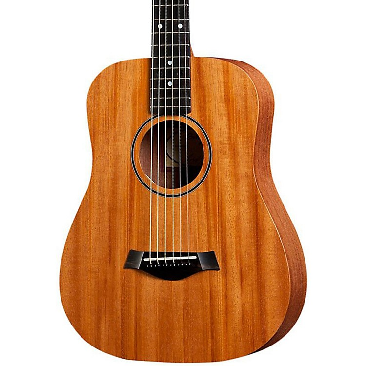 TaylorBaby Taylor Mahogany Acoustic GuitarNatural