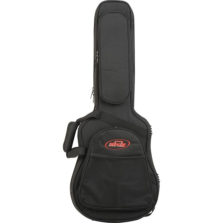 SKBBaby Taylor/Martin LX Guitar Soft Case