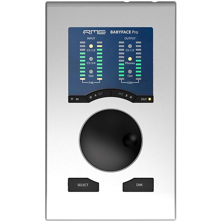 RMEBabyface Pro Audio Interface