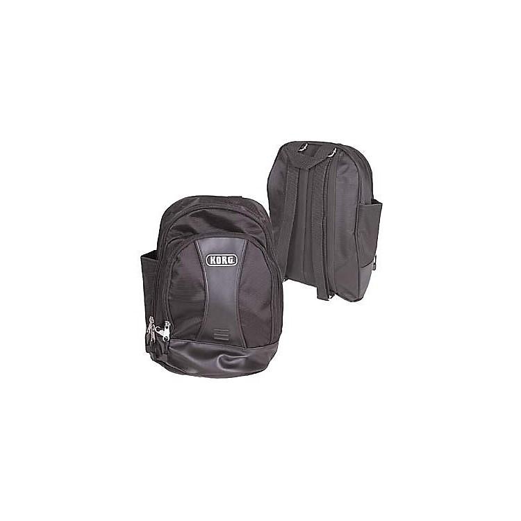 KorgBackpack Gig Bag