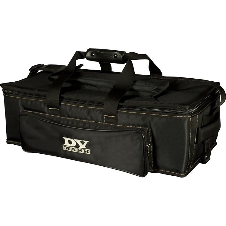 DV MarkBad Boy Amp Bag
