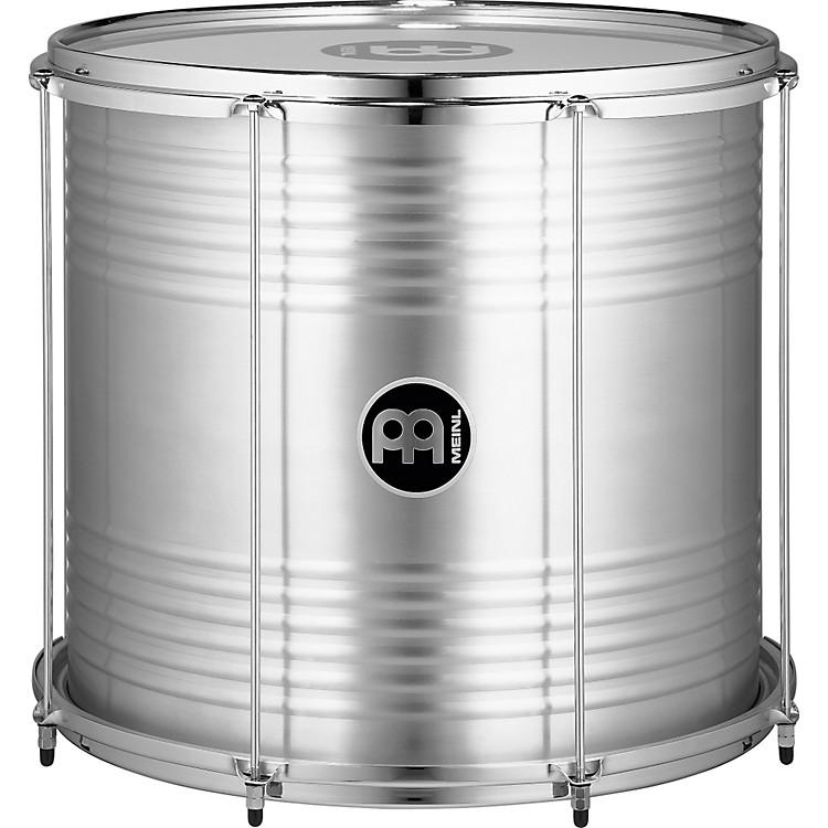MeinlBahia Aluminum Surdo18 x 16 in.Aluminum