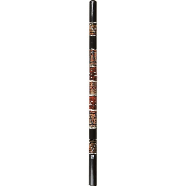 TocaBamboo DidgeridooPainted Aztec