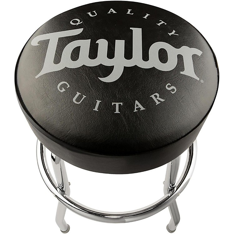 Taylor Bar Stool 30 in.