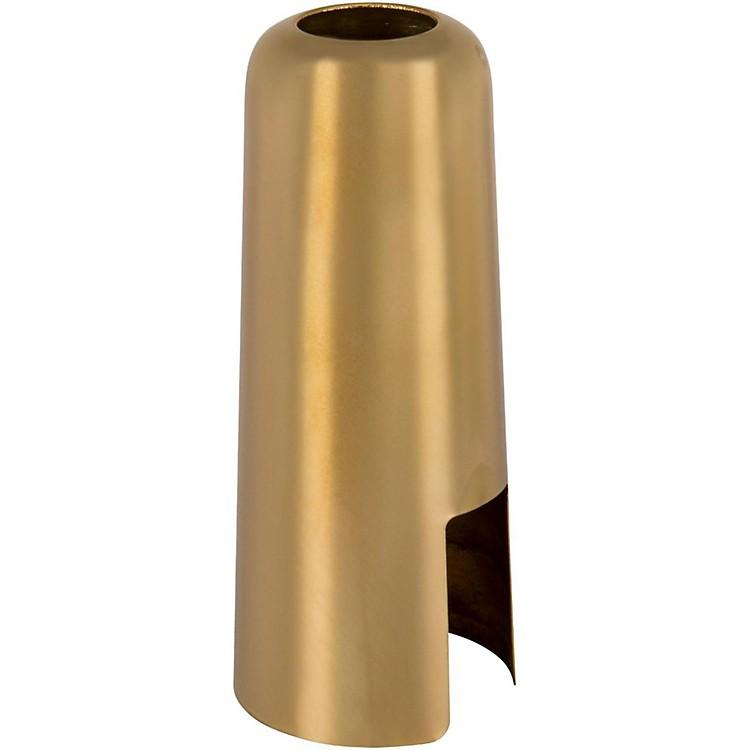 GiardinelliBari Saxophone Mouthpiece Cap