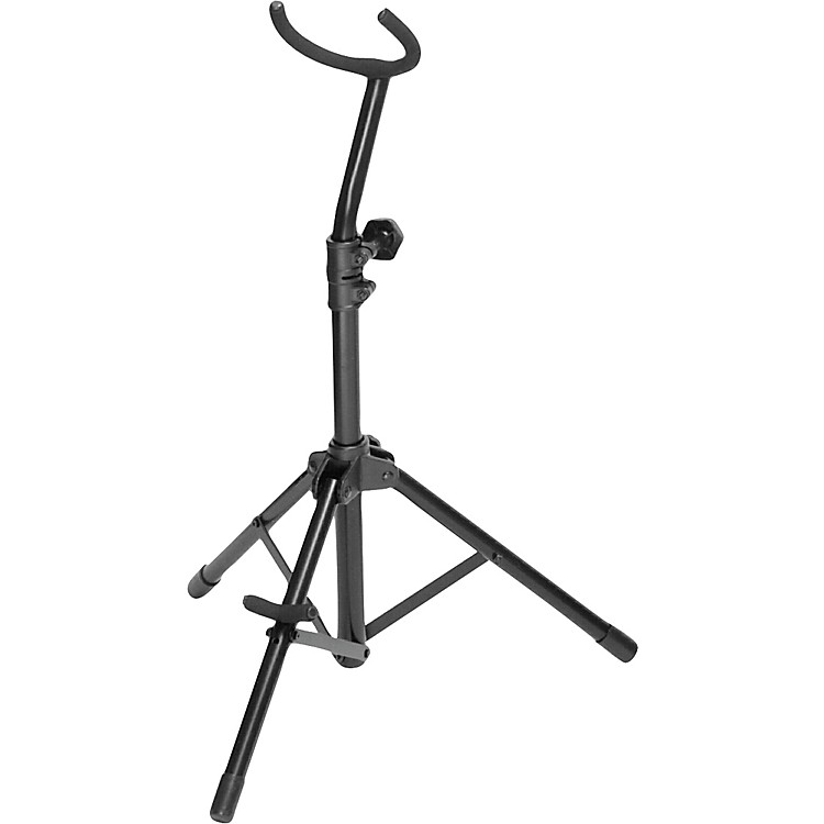 On-Stage StandsBaritone Saxophone Stand