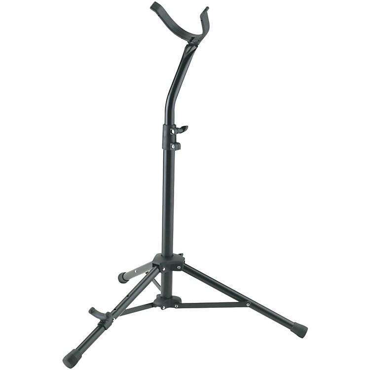 K&MBaritone Saxophone Stand