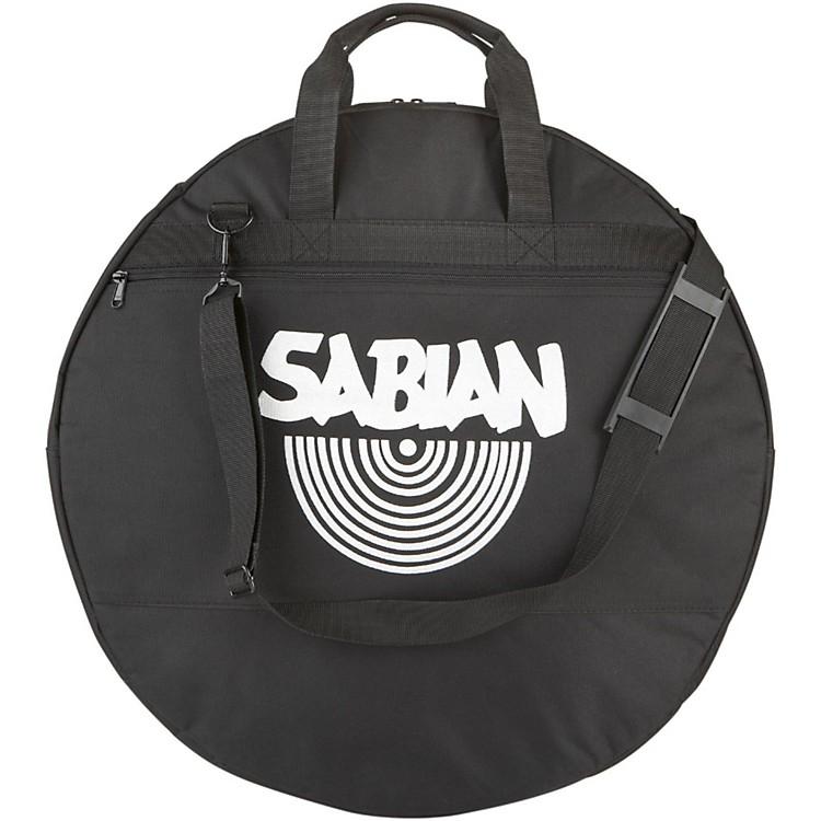 SabianBasic Nylon Cymbal Bag