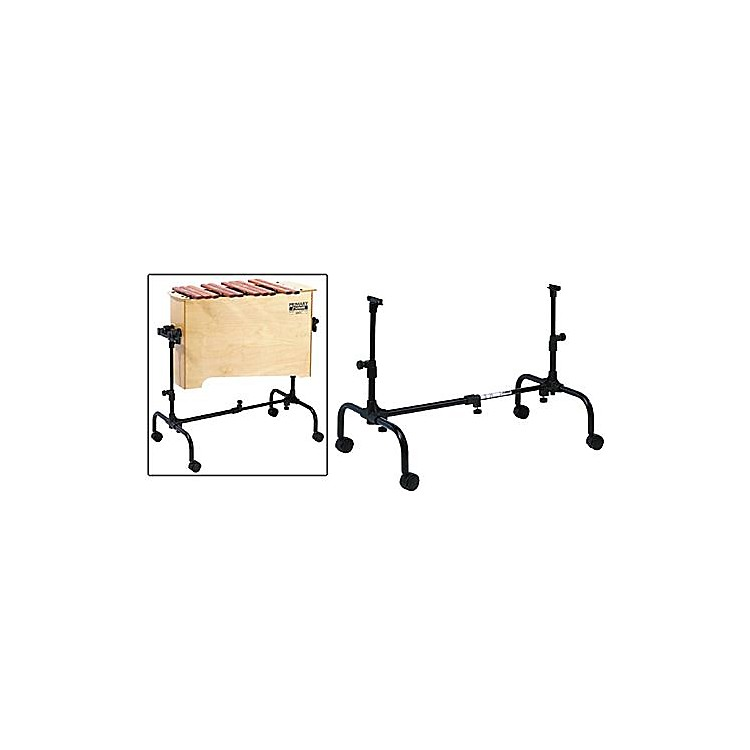 Sonor Basis Trolley BT Orff Instrument Stand